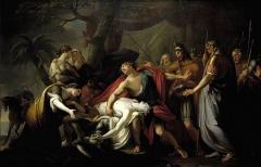 Achille-se-lamentant-sur-la-mort-de-Patrocle-Gavin-Hamilton-1760.jpg