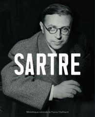 12-SartreCouverture.jpg