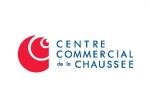 Logo La Chaussée.JPG
