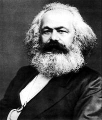 1867 Karl_Marx.jpg