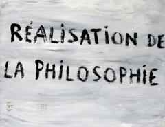 vérité philosophie.jpg