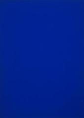 yves-klein-blue.jpg