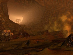 platon-caverne.jpg
