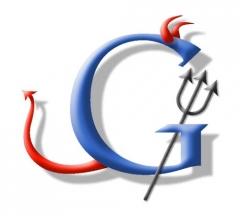 google_evil.jpg