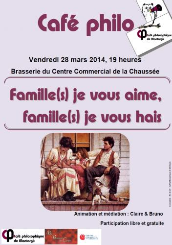 Affiche Familles je vous aime familles je vous hais2.png