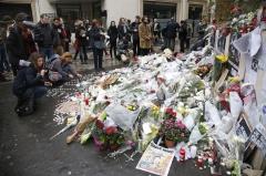 Une-survivante-de-Charlie-Hebdo-raconte-sa-vision-d-horreur.jpg