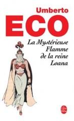 La-mysterieuse-flamme-de-la-reine-Loana.jpg