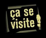LOGO_CA_SE_VISITE_COULEUR_-_Reduit_a_85_.jpg