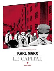 Le-capital.png