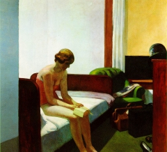 hopper.hotel-room.jpg