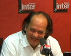 jean-claude-ameisen-sur-france-inter.png