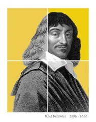 conscience,descartes,cartésien