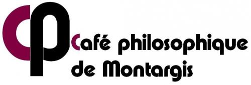 titre logo 2.JPG