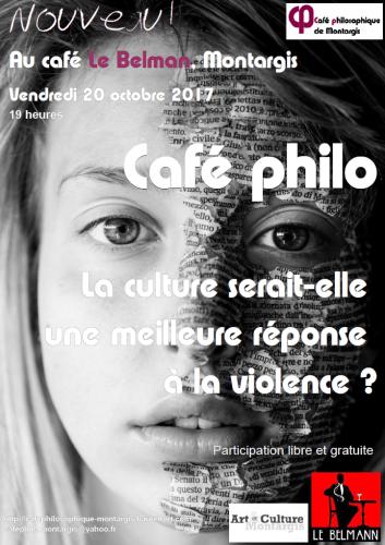 Affiche culture et violence.png