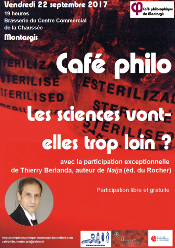 Affiche sciences et éthiques.png