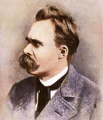 220px-Portrait_of_Friedrich_Nietzsche.jpg