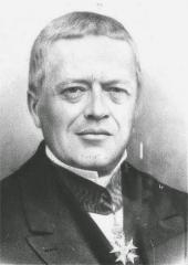 antoine-augustin-cournot-1801-1877.jpg