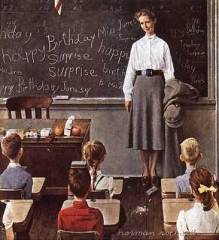 éducation,école