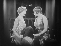 lubitsch-gowns.png