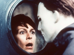 the-entire-halloween-film-series-in-2-minutes-e5213087-b252-45a6-98dd-4181f76ce55a.jpeg