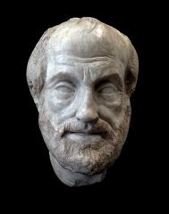 P1070330_Louvre_Aristote_Ma80bis_rwk.JPG