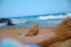 farniente-et-soleil-sur-la-costa-dorada.jpg