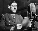 De-gaulle-radio-BBC-during-WAR.jpg